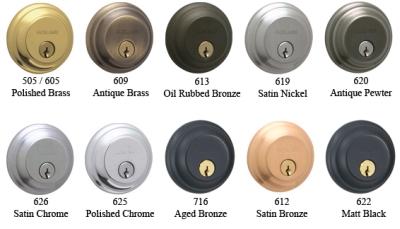 Keystone Lock Amp Key Commercial Locksmith Servicing All